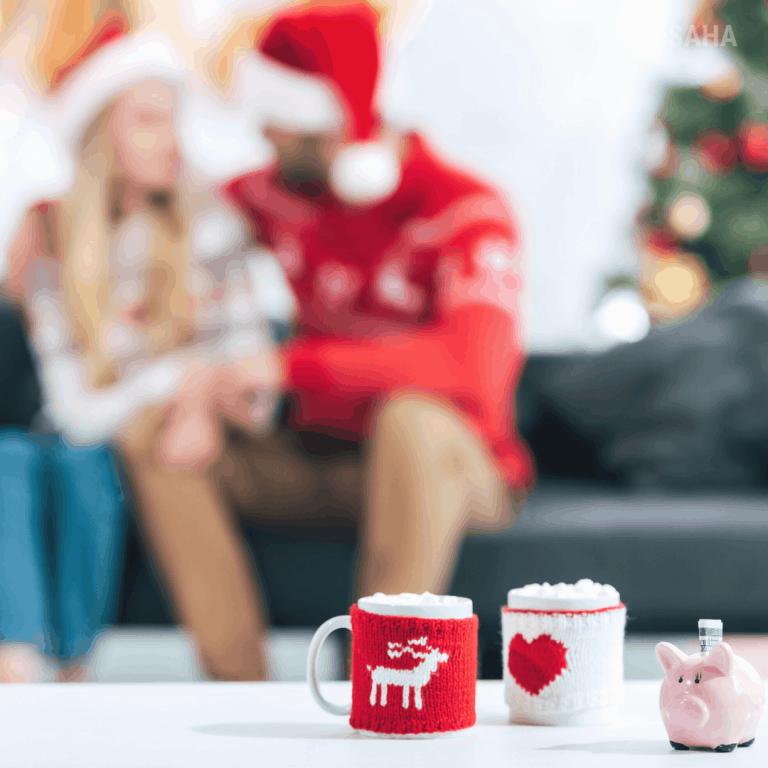 6 Reasons a Frugal Christmas This 2019 Holiday Season
