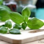4 Easy-to-Grow Culinary Herbs Ideal for Beginners