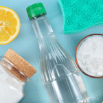 12 of The Best DIY Home Cleaning Recipes (& a Free Gift!)
