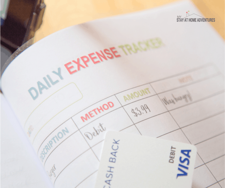 Everyday Money Saving Habits for The Non-Traditional Saver