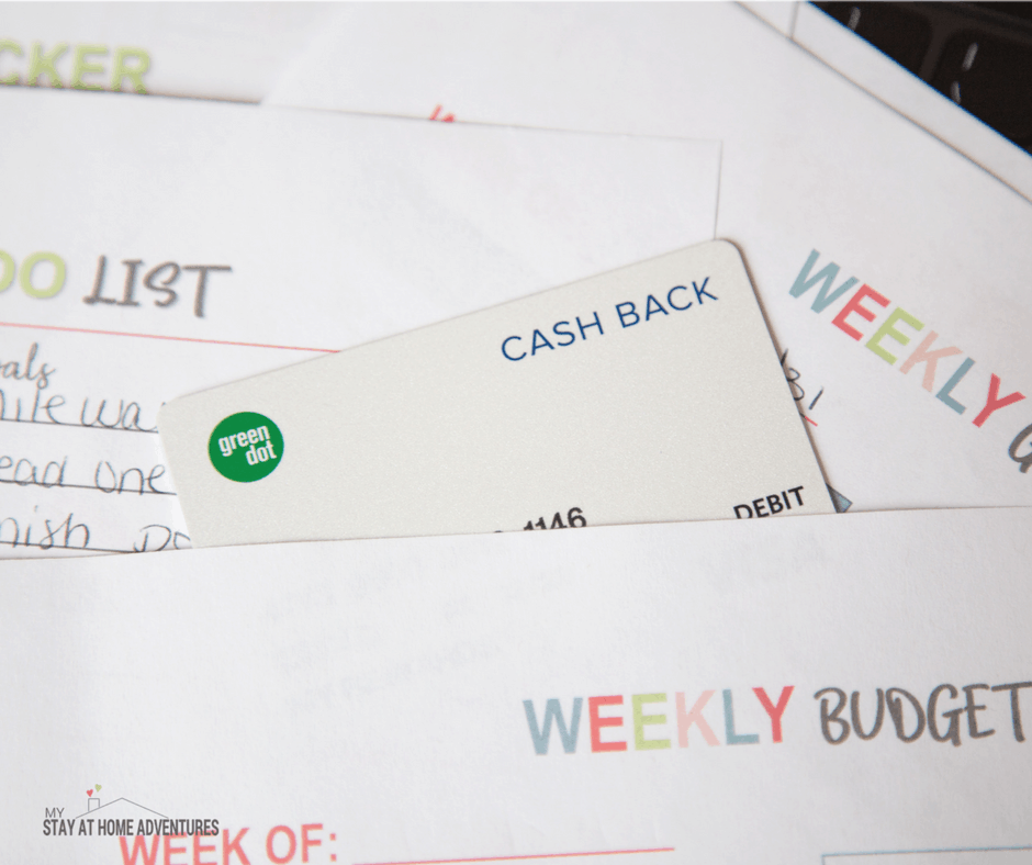 money saving habits - tracking your expenses is key when it comes to managing your finances.