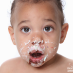 Overspend on a First Birthday Party: Why Do We Do it?