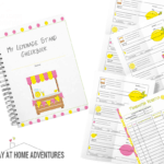 Free Printable Checks For Kids