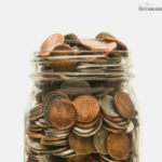 How to Adopt a Frugal Lifestyle