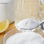 Super Affordable Homemade Toilet Cleaner