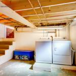 Budget-Friendly Tips for Basement Renovation