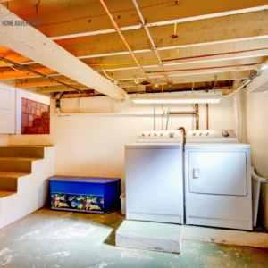 Budget-Friendly Tips for Basement Renovation