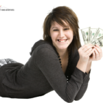 Learn How to Earn Money as a Teenager