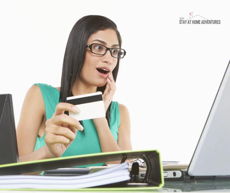 8 Ways for Millennials to Avoid Credit Card Debt