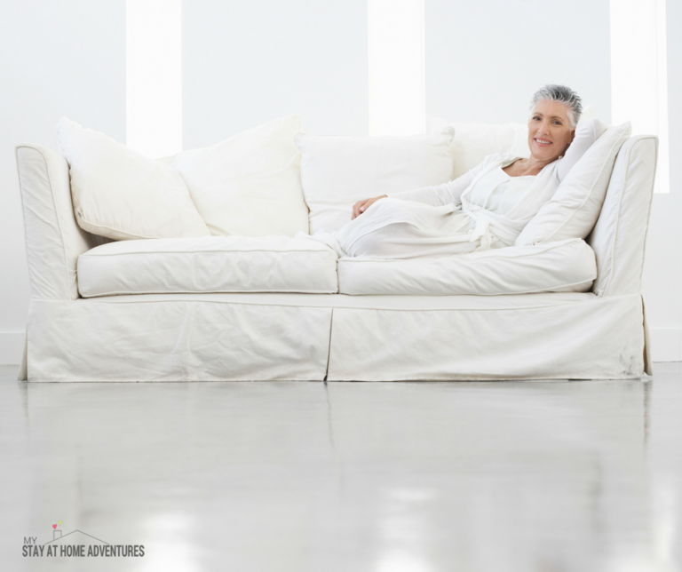 Simple Living Tips For You and Your Home