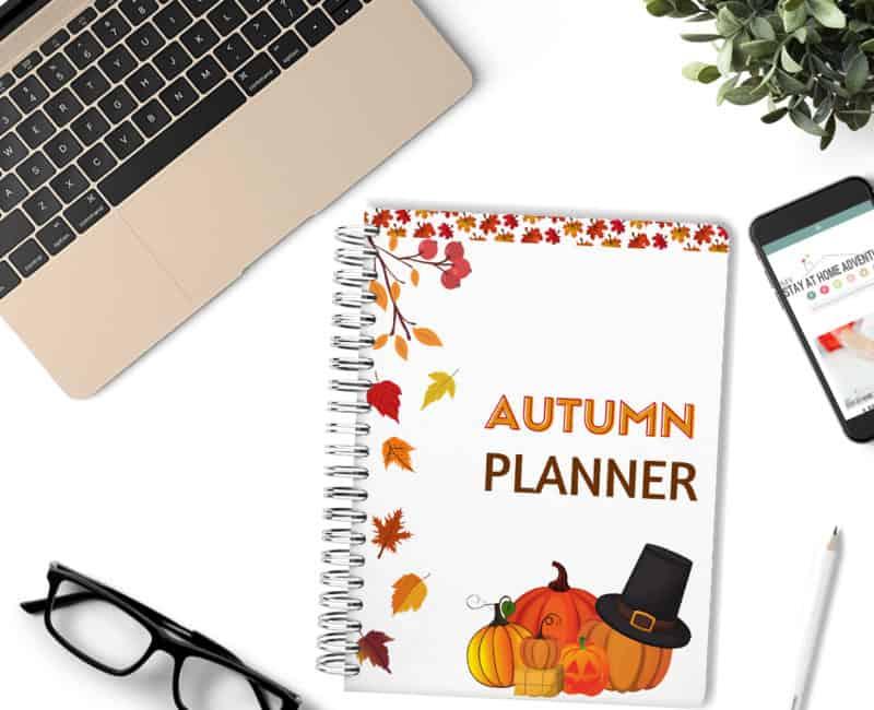Free Digital Planner