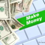 "7 Tips to Avoid ""Make Money Online"" Scams"