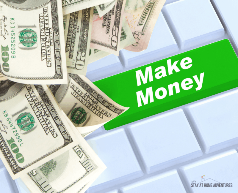 Make Money Online Scams: 7 Tips To Help You!