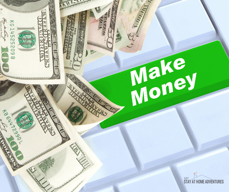 Make Money Online Scams: 7 Tips To Help You! * My Stay At Home