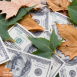 What to Save for in November