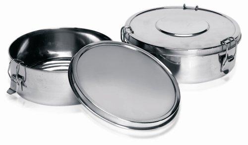 What pan to use to make flan?