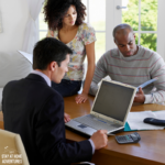 How To Know When You Need A Financial Planner