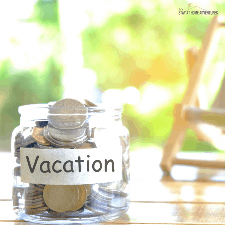 Ways to Save on Your Summer Vacation