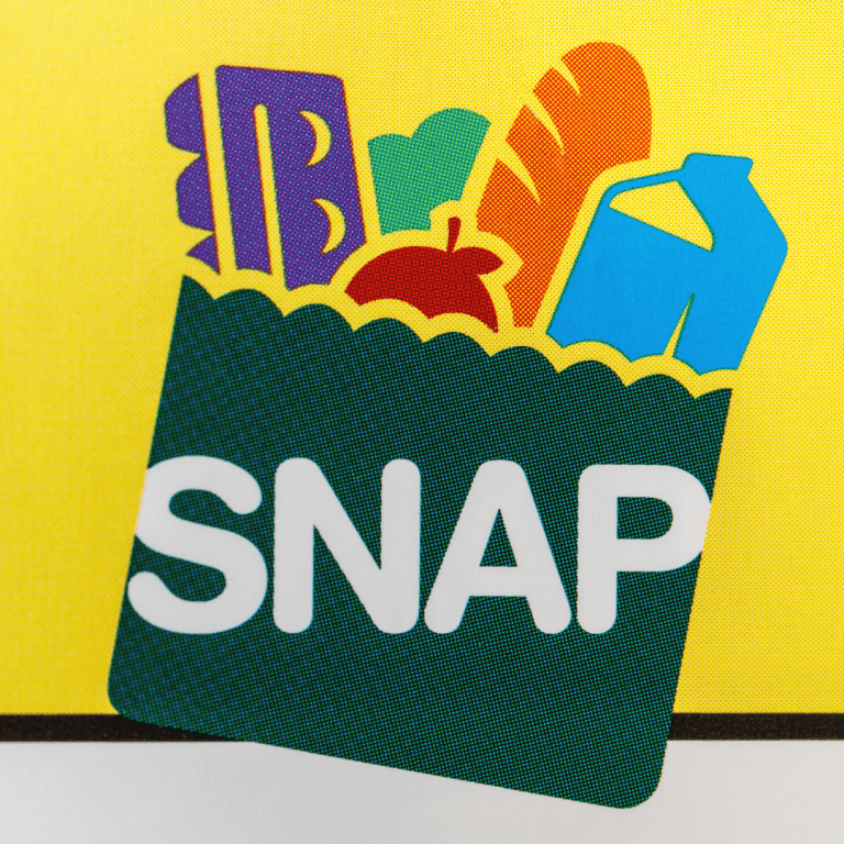 How to Make SNAP Benefits Last Longer