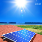 5 Reasons To Go Solar Today