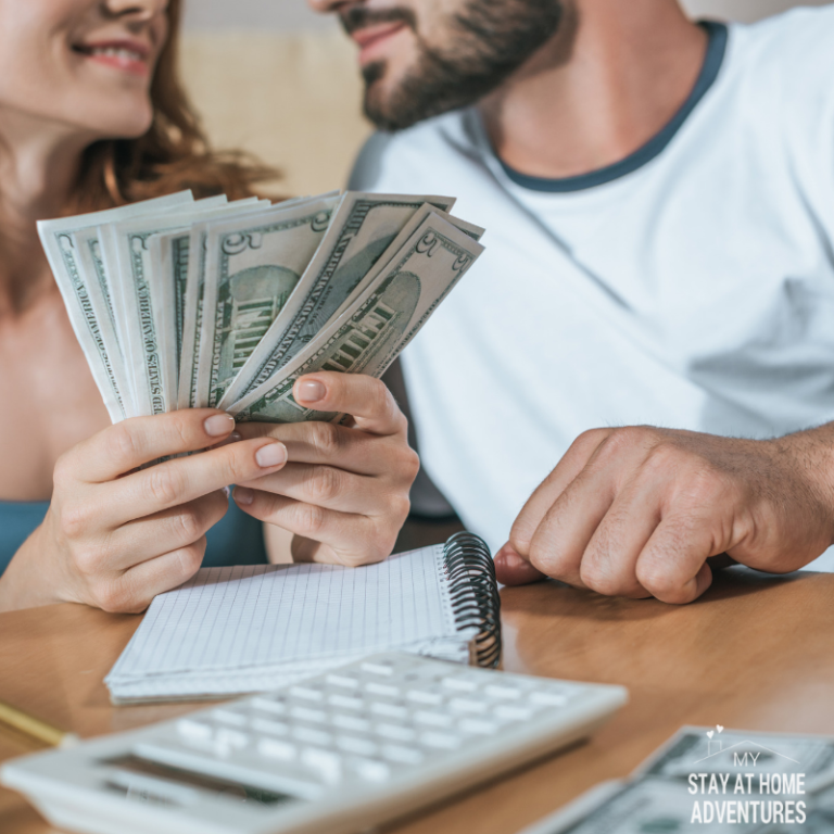 Money Date (All You Need To Know)