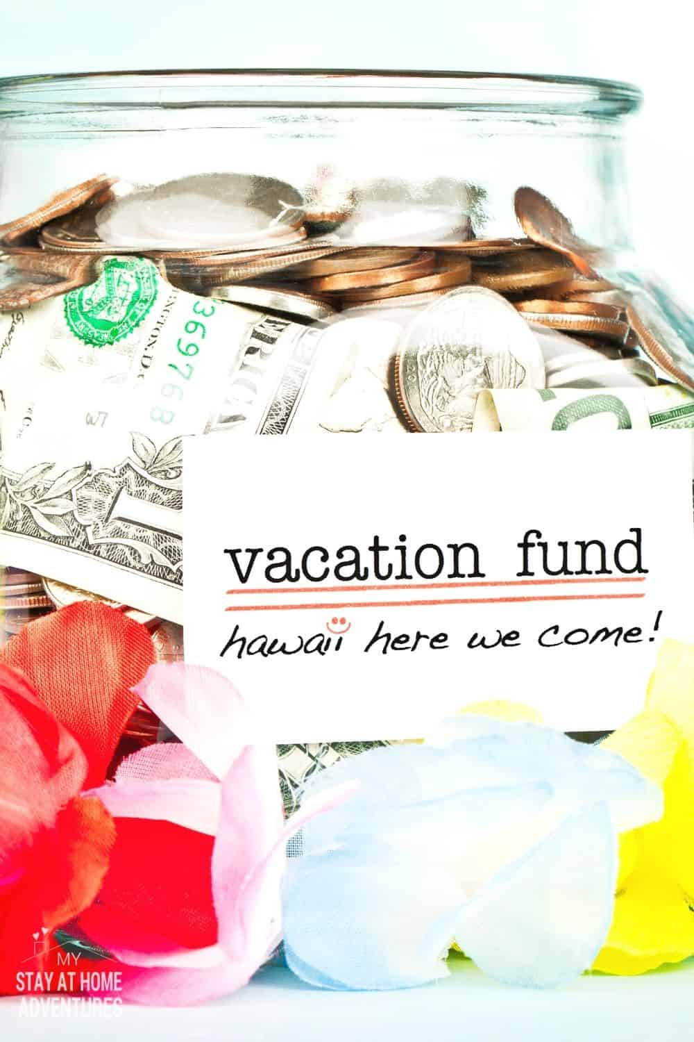 Learn all you need to know about sinking funds. What they are, how to start them, and most importantly, why they are so important. via @mystayathome