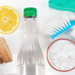 Save Money and the Environment with Your Cleaning Choices