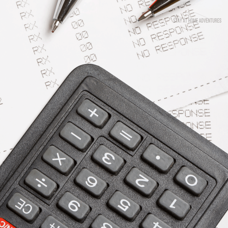 5 Challenges of Budgeting