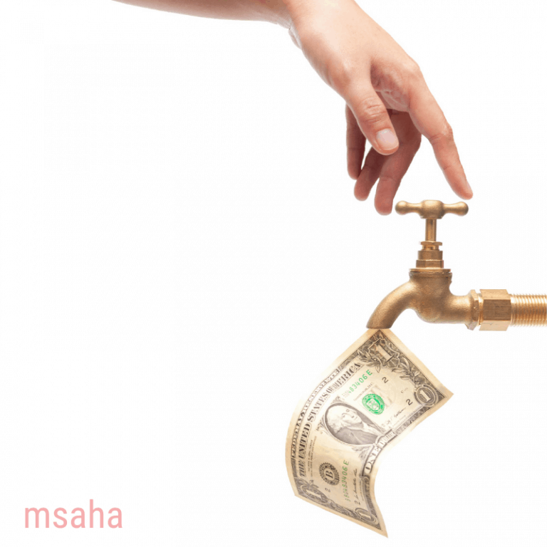 6 Plumbing Tips To Help You Save Money