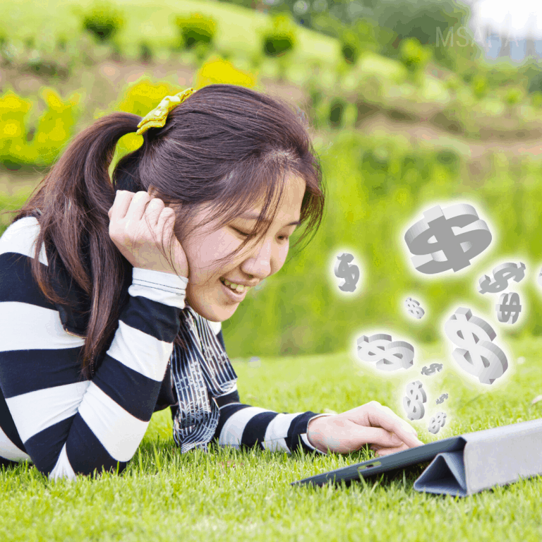 The Best Online Survey Companies (Are They Worth It?)