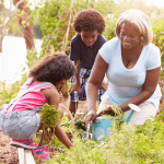 5 Gardening Projects For Kids (That Every Child Should Do)
