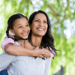 7 Smart Tips To Help You Save Money On Life Insurance