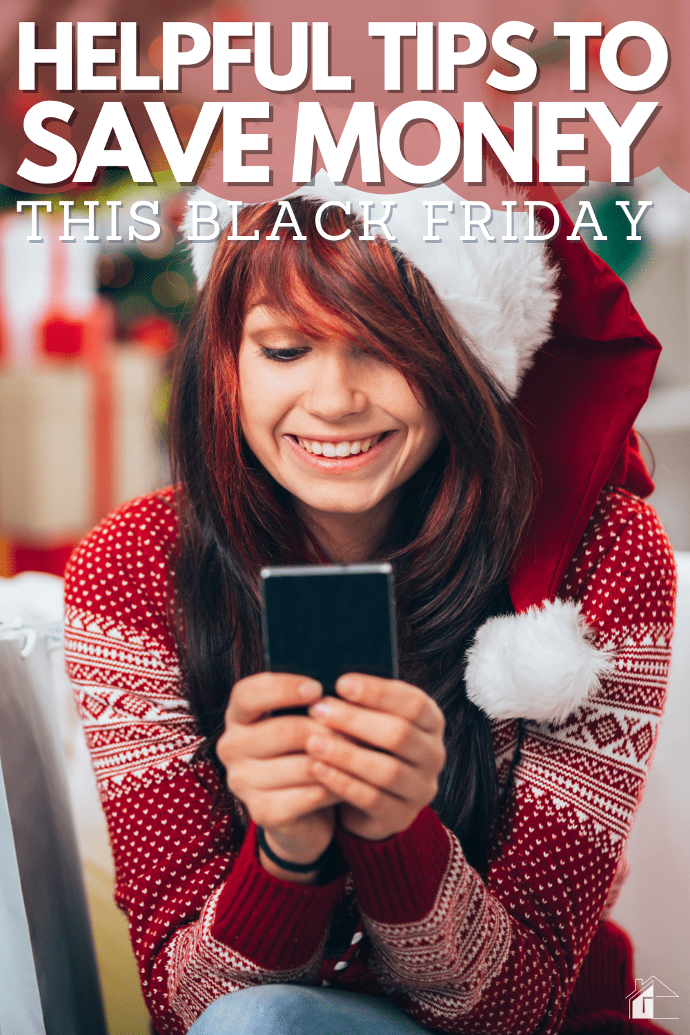 Black Friday shopping this year? Learn what to expect this year and how 2021 changes might affect your shopping experience this year! via @mystayathome