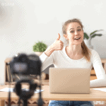 Blogging VS Vlogging: Which is Better for Making Money Fast