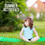 Free Summer Activities for Kids During Quarantine