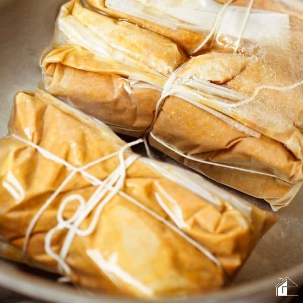 Puerto Rican Recipes: Traditional and Modern